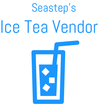 IceTeaLogo.png
