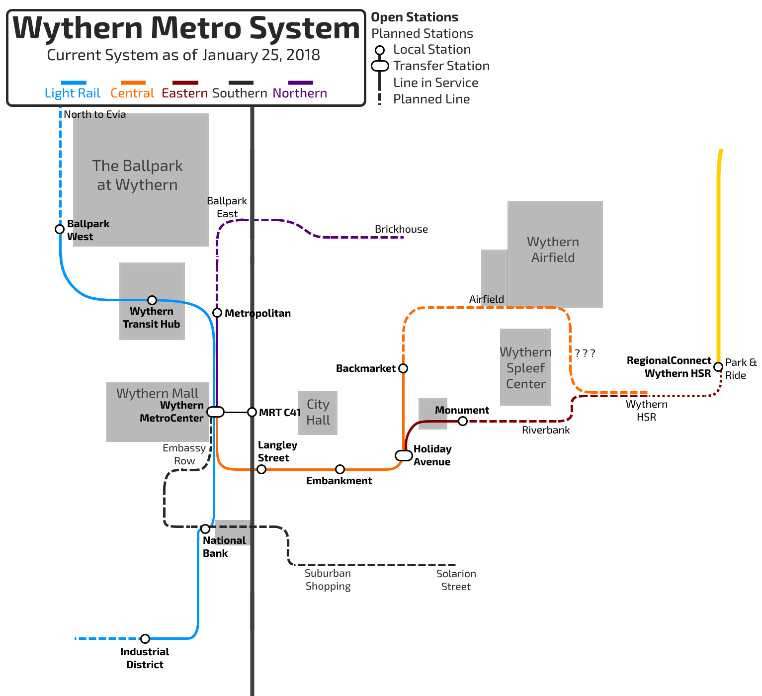 Wythern Metro Map.png