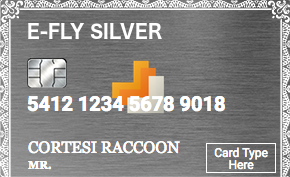 Eastern EFlySilver.png