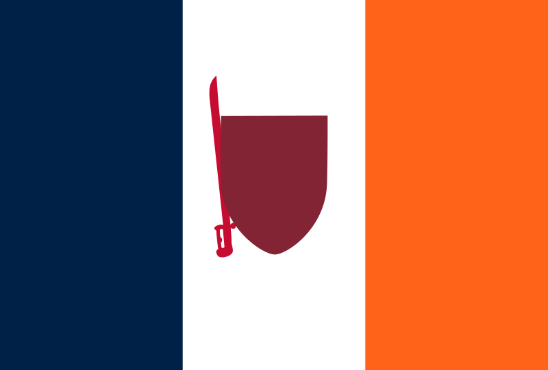 File:Flag of New Bakersville City.png