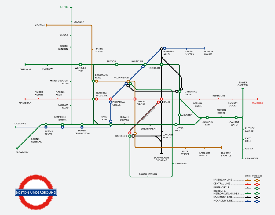 1948 tube map.png