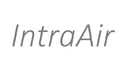 IntraAirLogoRevised2.png
