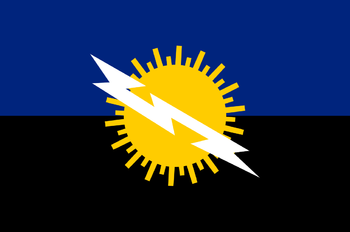 Flag of Sunshine Coast.png