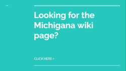 Michigana link.png