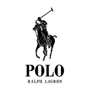 Transit Polo Ralph Lauren Minecart Wiki Rapid sxotBhQrdC