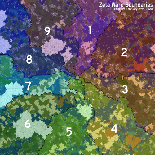 Zeta Ward Borders.png