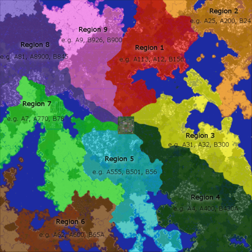 FGO Region Map.png
