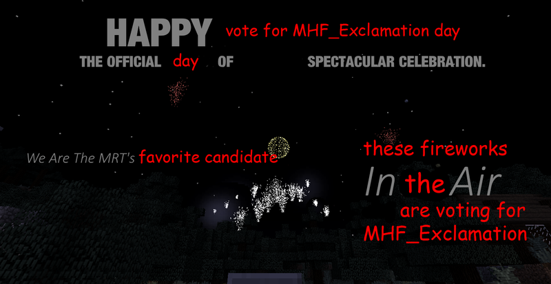 Mhf exclamation11.png