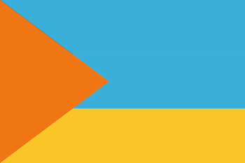 Flag of Elecna Bay.png