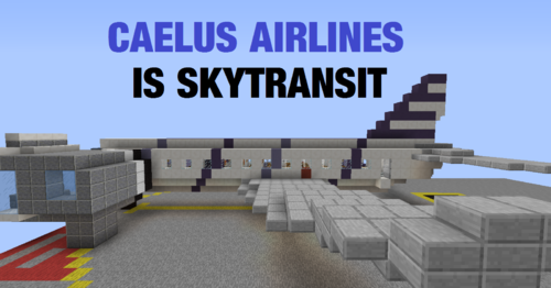 SkyTransitCaelusAirlines.png