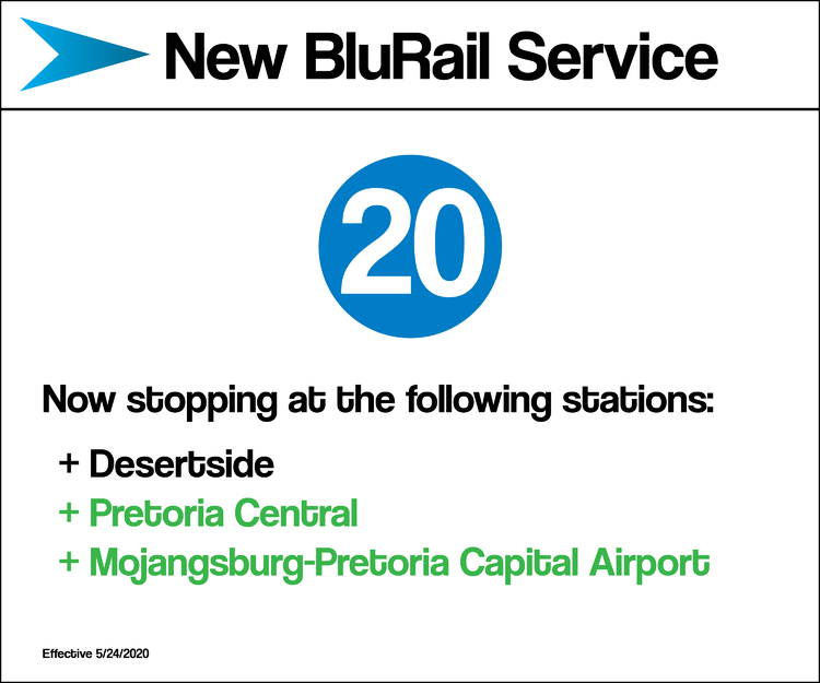 BluRail Announcement 2.png