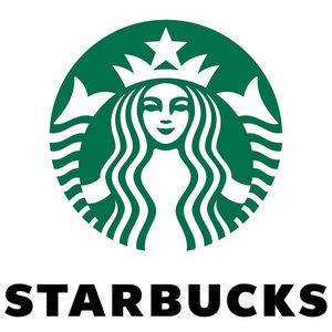 Starbucks - Minecart Rapid Transit Wiki