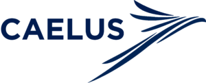 CaelusAirlines Logo.png