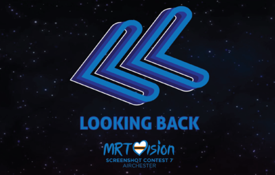 MRTvision Screenshot Contest 7.png