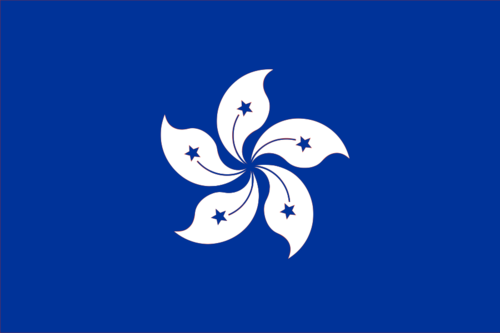 Flag of Shenghua.png