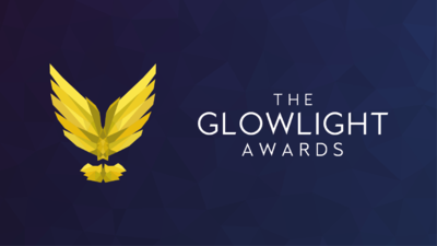 The Glowlight Awards.png