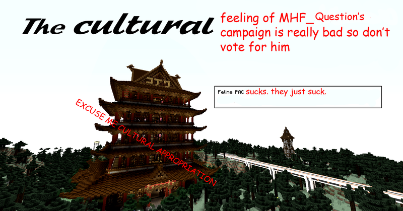 Mhf exclamation31.png