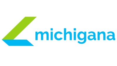 Michigana.png