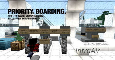 IntraPriorityBoarding.png