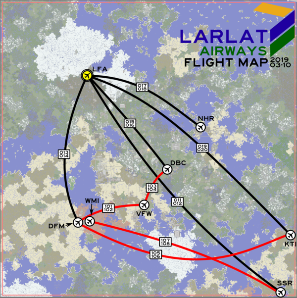 LARLAT-flights.png