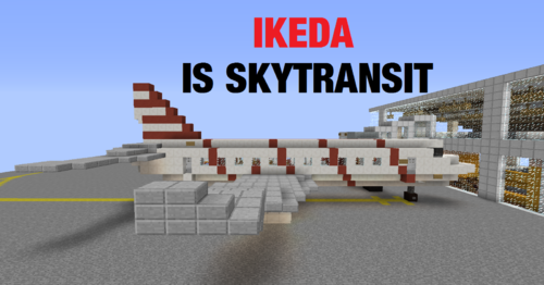 SkyTransitIkeda.png
