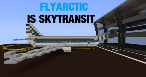 SkyTransitFlyArctic.png