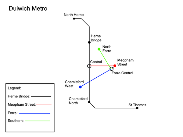 Dulwich Metro 170717.png