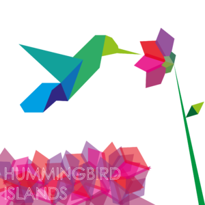 Hummingbird Islands.png
