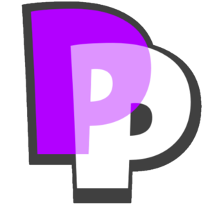 Purple-pidgeon-logo.png
