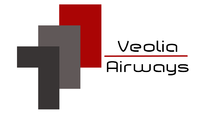 VeoliaAirways Logo.png