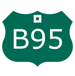 B95-shield.png