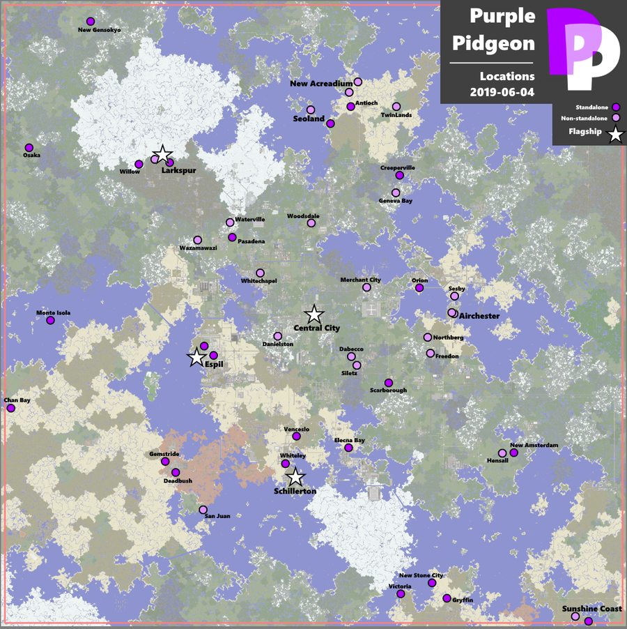 Purple-Pidgeon-Map.png