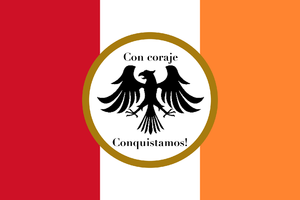 Flag of Nueva Seriade.png