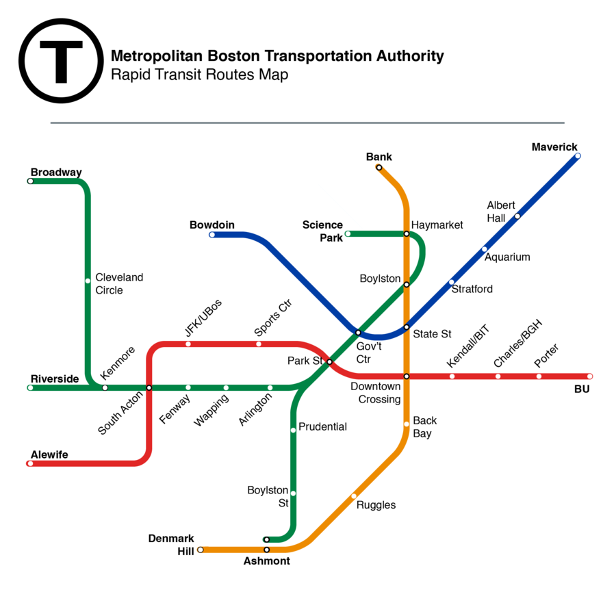 MBTA Subway.png