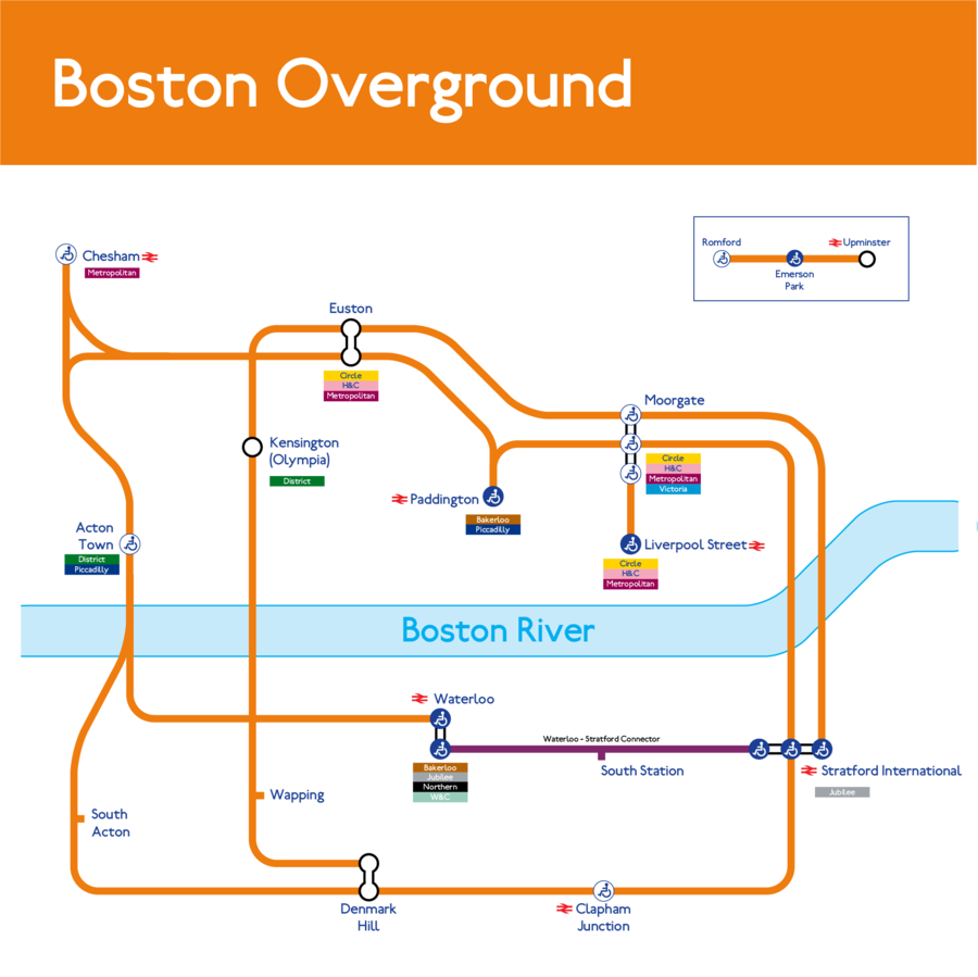 Overground map.png
