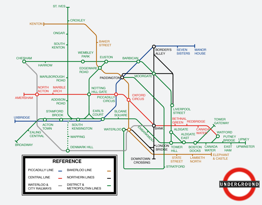 1938 tube map.png