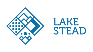 Lakestead Logo.png
