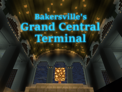 Bakersville Grand Central.png