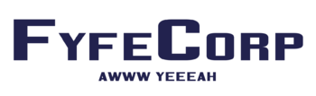 FyfeCorp Logo.png