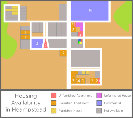HeampsteadHousingMap.png