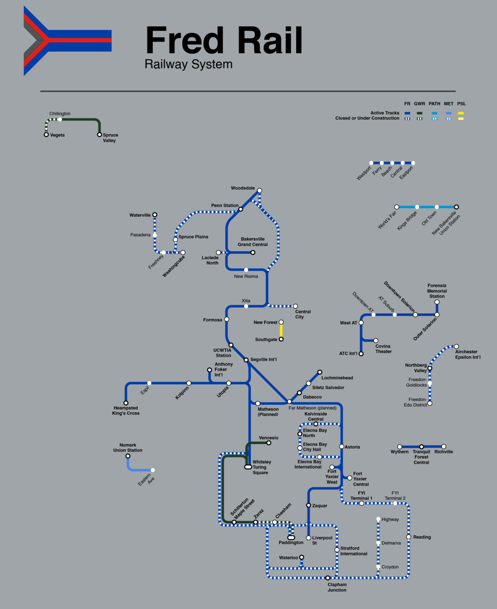 Fred Rail Map v1.png