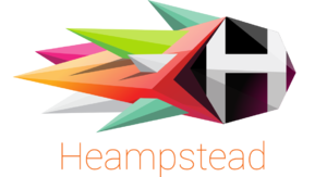 Heampstead Logo.png