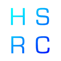 HSRC.png