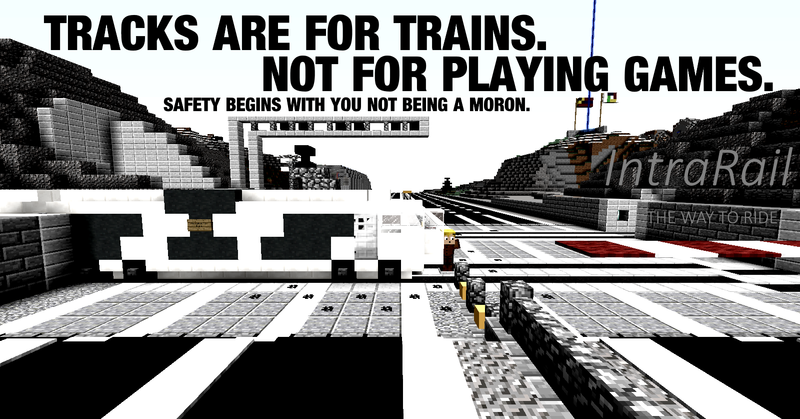 IntraRailSafety.png
