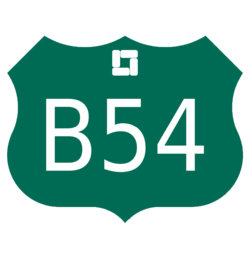 B54Shield.png