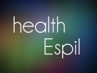 HealthEspil.png