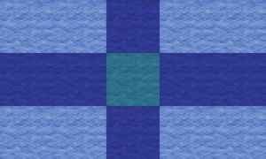 Wool colored light blue.png