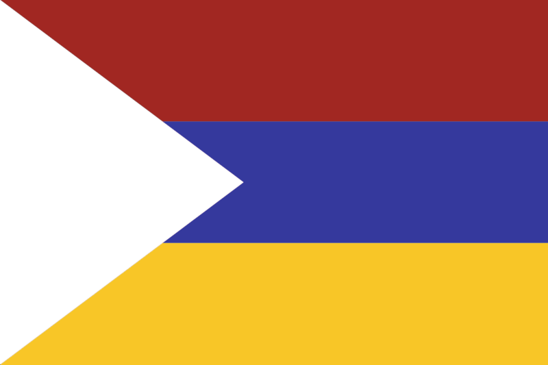 File:Flag of Laclede.png