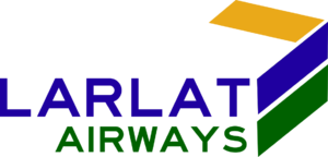 LARLAT-airways.png