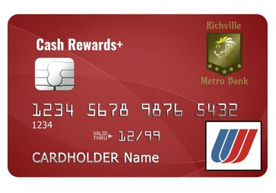 Richville Metro Bank Cash Rewards.jpg
